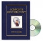 Composite Rhytidectomy(Book and DVD),By Sam T. Hamra, M.D.