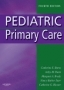 Pediatric Primary Care, 4th Edition