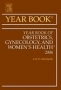 Year Book of Obstetrics, Gynecology, and Women's Health