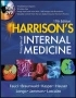 Harrison's Principles of Internal Medicine, 17th Edit.With DVD