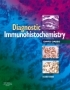 Diagnostic Immunohistochemistry, 2nd Edition