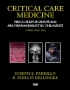 Critical Care Medicine,3Ed,Principles of Diag.and Mang. in Adult