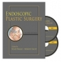 Endoscopic Plastic Surgery,2nd, with 2DVD,Nahai
