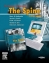 Rothman-Simeone The Spine e-dition, 5th Edition