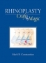 Mark B. Constantian/Rhinoplasty: Craft and Magic,2Vols and 4DVD