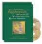 Reoperative Aesthetic and Reconstructive Plastic Surgery,2E,2DVD