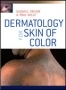 DERMATOLOGY FOR SKIN OF COLOR,by Susan Taylor