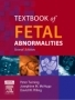Textbook of Fetal Abnormalities,2nd Edition,By Peter Twining