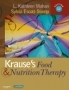 Krause's Food & Nutrition Therapy, 12th Edition