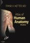 Atlas of Human Anatomy (Book with Online Access Code)