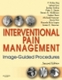 Interventional Pain Management: Image-Guided Procedures, 2nd Edi