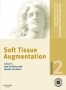 Soft Tissue Augmentation with DVD,2nd Edition
