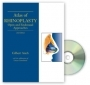 Atlas of Rhinoplasty, 2nd edition, Book + DVD, Gilbert Aiach