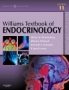 Williams Textbook of Endocrinology, 11th Edition
