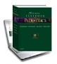 Nelson Textbook of Pediatrics e-dition,18th,with Web Site