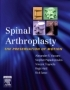 Spinal Arthroplasty with DVD - The Preservation of Motion