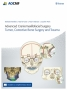 Advanced Craniomaxillofacial Surgery