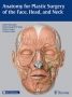 Anatomy for Plastic Surgery of the Face, Head, and Nec