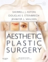 Aston Sherrell M.D. Aesthetic Plastic Surgery with DVD - Expert