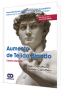 Aumento de Tejido Blando , 4th.edition