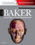 BAKER/Local Flaps in Facial Reconstruction, 3rd Edition,EXPERT C