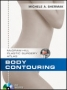 Body Contouring By,Michele Shermak