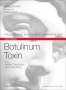 Botulinum Toxin, 4th Edition