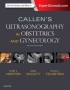 Callen's Ultrasonography in Obstetrics and Gynecology, 6th