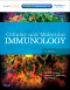 Cellular and Molecular Immunology, 7th Edition