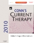 Conn's Current Therapy 2010 - Expert Consult - Online and Print