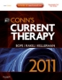 Conn's Current Therapy 2011