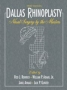 Dallas Rhinoplasty: Nasal Surgery by the Masters, Third Edition,