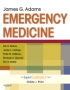 Emergency Medicine - Expert Consult: Online and Print