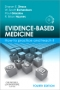 Evidence-Based Medicine, 4th Edition,How to Practice and Teach i
