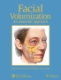 Facial Volumization An Anatomic Approach