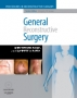 General Reconstructive Surgery with DVD - A Volume in the Proced