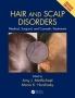 Hair and Scalp Disorders: Medical, Surgical, and Cosmetic Treatm