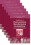 Handbook of Pharmaceutical Manufacturing Formulations, Second Ed