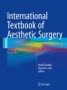 International Textbook of Aesthetic Surgery, 2 Vols