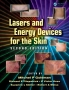 Lasers and Energy Devices for the Skin Mitchel P. Goldman, Richa