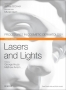 Lasers and Lights, 4th Edition Print + eBook