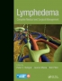 Lymphedema: Complete Medical and Surgical Management Peter C. Ne