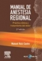 Manual de anestesia regional + DVD