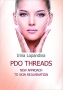 PDO Lifting Threads; New Approach to Skin Rejuvenation