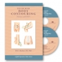 Richter Body Contouring Video Library (2DVD)