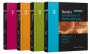 Rook's Textbook of Dermatology, 4 Volume Set, 9th Edition