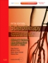Sclerotherapy Expert Consult - Online and Print, 5th Edition,Tre