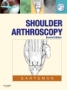 Shoulder Arthroscopy, 2nd Edition