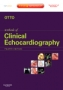 Textbook of Clinical Echocardiography, 4th Edition - Expert Cons