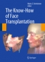 The Know-How of Face Transplantation